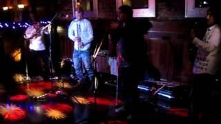 'Apu' Music of the Incas- Apu Live  Live.wmv