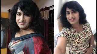 ഭാര്യ സീരിയൽ താരം അരുണിന്റെ പുത്തൻ രൂപമാറ്റം Bharya serial actor Arun Raghav Make over