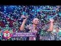 Download Video Inilah JUARA Provinsi SULAWESI SELATAN di Liga Dangdut Indonesia! 3GP MP4 FLV