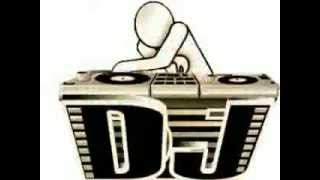 Download Suci Dalam Debu Remix - Dj Cavalera Lagu MP3 ...