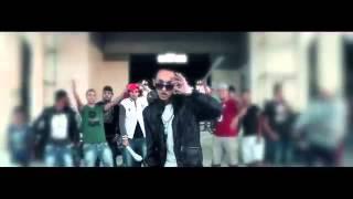 أقوى كليب rap في تاريخ ليبيا والعالم العربي