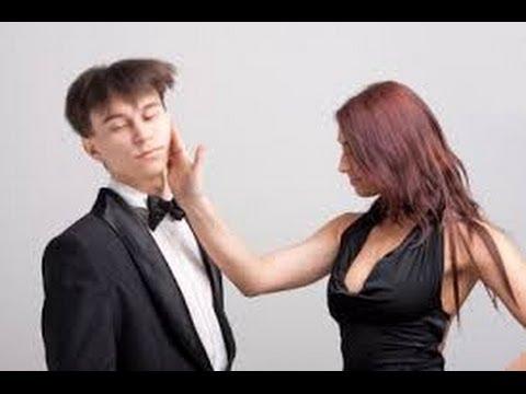 zhenshina-dala-muzhchine-video