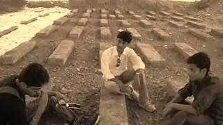 RAAHEIN(Original song & music video)