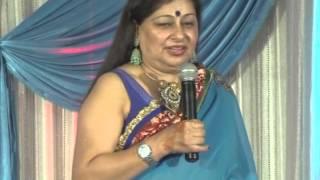06 - Kamini Aunty - Sher