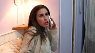 OFFERTE TELEFONICHE: CHE TIPA SEI? - MAI DUE GIOIE