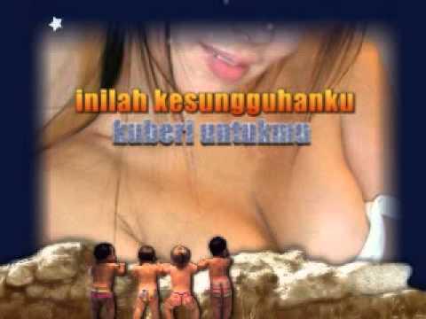 sexy video hot bergairah,mpg