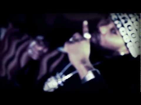 Xxx Mp4 Lesbian Potency Ft Critikal Ofiicial Video Download 3gp Sex
