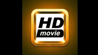 New Eddie Murphy Movies 2016 Hollywood Full English Movie