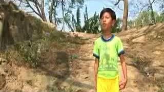 LAKHIPURGI LAKHIPYARI FULL MOVIE|EPISODE 2