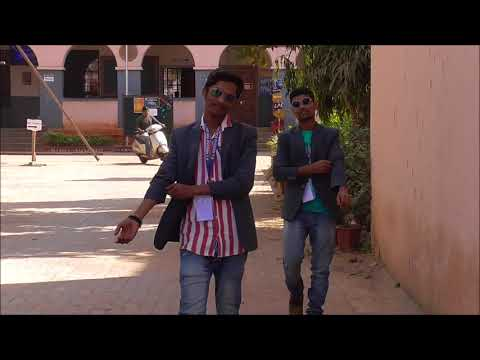 Xxx Mp4 Hebbuli Title Song Shrishail Mali Jamkhandi 3gp Sex