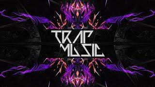 Lil Jon ft. Three 6 Mafia - Act a Fool (IMP Remix)