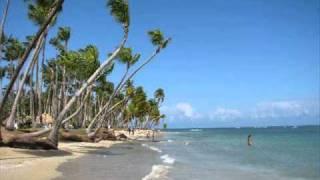 shakira  moscas en la casa (audio) mtv unplugged