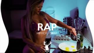Best of Trap 2017   HipHop Rap Music Mix 2017 HD #5