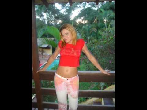 hilda brazil shemale in love
