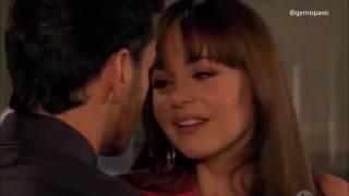 Ivana e Alonso - Faded (Soy Tu Duena)