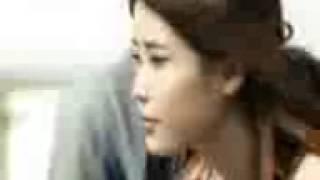 Wooyoung and IU New Drama Baby Step   Varsity