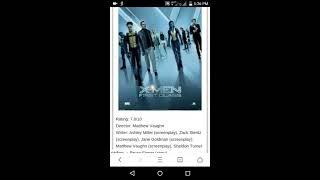 || DOWNLOAD || X-MAN MOVIE ALL 9 PAR IN || [HIN-ENG] || link in description || - SHIVAM MISHRA ||