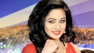 Made In Odisha l Song Teaser l Chhati Tale Ding Dong l Sabya- Archita- Varsha