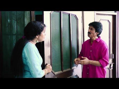 Xxx Mp4 Garhwali Comedy Video मजा आयेगा ज़रूर पर पूरा वीडियो देखने के बाद Garhwali Comedy Videos 2018 3gp Sex