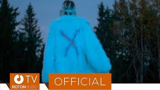 Anca Pop - More Than You Know (Official Video)