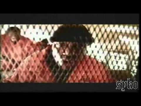 Xxx Mp4 Mase Black Rob Lox DMX 24 Hours To Live Dirty Music Video 3gp Sex