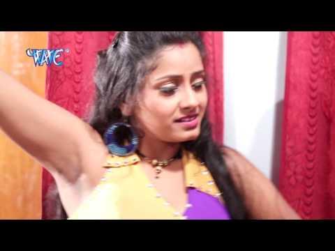 नाइटी में आईटीआई करे - Nighty Me ITI || Rahul Hulchal || Bhojpuri Hot Song 2016