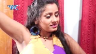 नाइटी में आईटीआई करे - Nighty Me ITI || Rahul Hulchal || Bhojpuri Song 2016