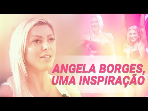 Xxx Mp4 ANGELA BORGES Uma História De MOTIVAÇÃO E INSPIRAÇÃO 3gp Sex