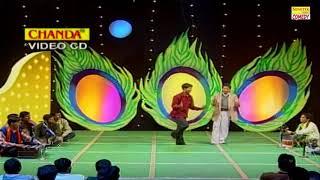 Ashok Chotala ki mast comedy