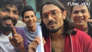 New Show With BB Ki Vines | Funk You Vlog