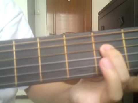 Download Bella's lullaby Guitar(Twilight) w Tutorial Link free
