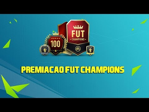 Xxx Mp4 FIFA 17 PREMIAÇÃO DO FUT CHAMPIONS 3gp Sex
