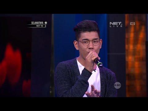 Special Performance - Jaz - Kasmaran mp3