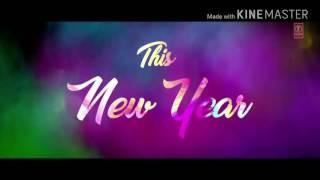 Jolly LLB 2 | GO PAGAL Official Video Song| Akshay Kumar , Raftaar |Manj Music Nindy Kaur Money Boy