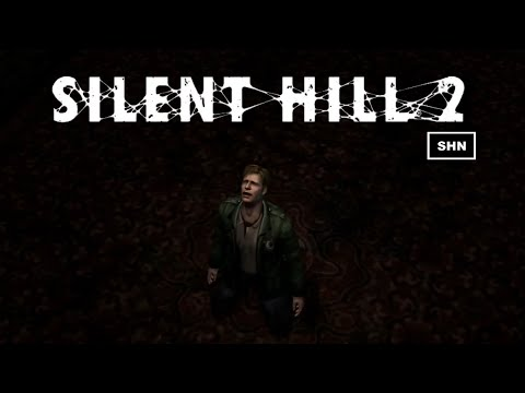 Xxx Mp4 Silent Hill 2 HD 1080p Walkthrough Longplay Gameplay Lets Play No Commentary 3gp Sex