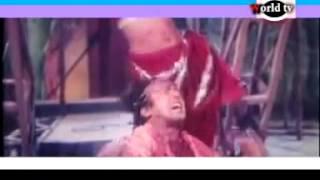 ▶ film song mira bai shabnoor riaz @ world tv mpg   YouTube 360p