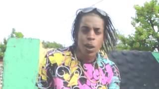 SAVAGE   CULU CULU Dj Pit Remix Video Edit
