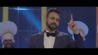 Rally (Official HD Promo ) | Babbu Maan | Aah Chak 2017 | Full Song On 31st Dec