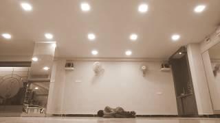Nannaku prematho practice song