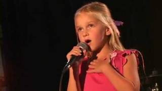 Ma meilleure amie de Lorie/Claudia Marsan 7 ans