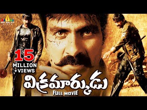 Xxx Mp4 Vikramarkudu Telugu Latest Full Movies Ravi Teja Anushka SS Rajamouli 3gp Sex