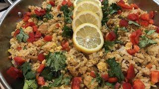 Amazing recipe for Ramadan
