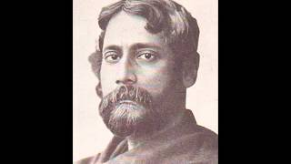 Shapmochan (Complete Geeti Natya) -Rabindranath Thakur