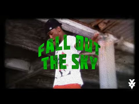 Xxx Mp4 XV Fall Out The Sky Music Video 3gp Sex