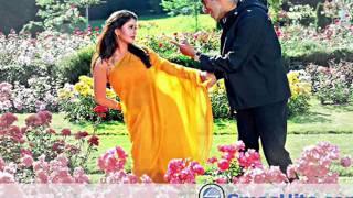 Dilruba Nakherewali - Movie:Ek Hindustani (Udit narayan Rare song)