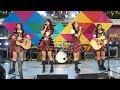 Download Video JKT48 Acoustic performance @ Traxkustik_Summarecon Mal Bekasi_09122017 3GP MP4 FLV