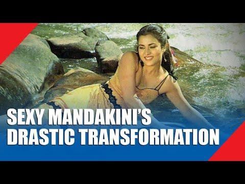 Xxx Mp4 Mandakini The Sex Siren Of 80s Who Married A Buddhist Monk 3gp Sex