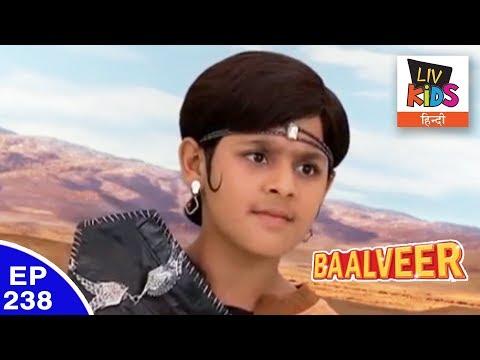 Xxx Mp4 Baal Veer बालवीर Episode 238 Bhayankar Pari Escapes Rani Pari S Trap 3gp Sex