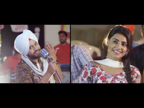 Xxx Mp4 11Km Full Video Gurjaan Gags2dios Latest Punjabi Song 2018 Speed Records 3gp Sex