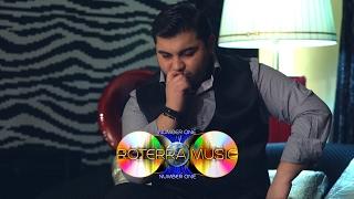 Danut Ardeleanu - Barbat cu doua familii (Official video)